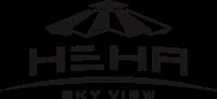Logo Hitam